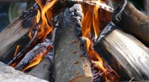 fire-846155_1920