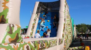 obstacle-course-1095511_1920