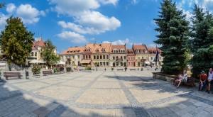 sandomierz-271365_1920