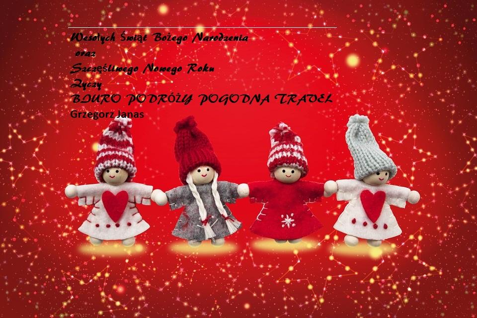 christmas-1047647_960_720-kartka